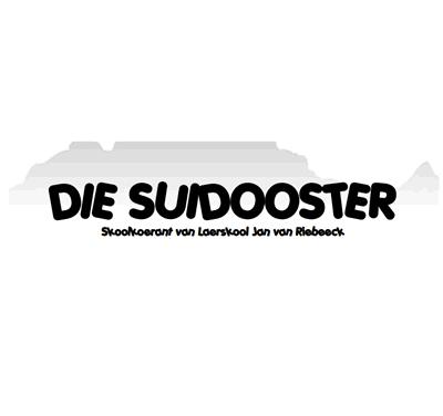Suidooster Maart 2018 Uitgawe 1
