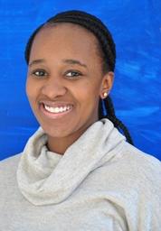 Nwabisa Zantsi
