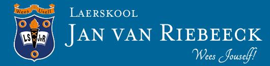 Laerskool Jan van Riebeeck