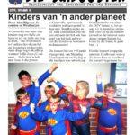 Die Suidooster 2019, uitgawe 3