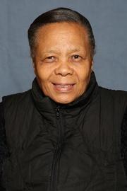 Rose Chikwata