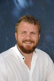 Andre Lourens