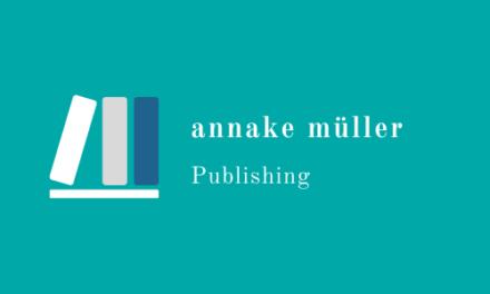 ANNAKE MULLER PUBLISHING