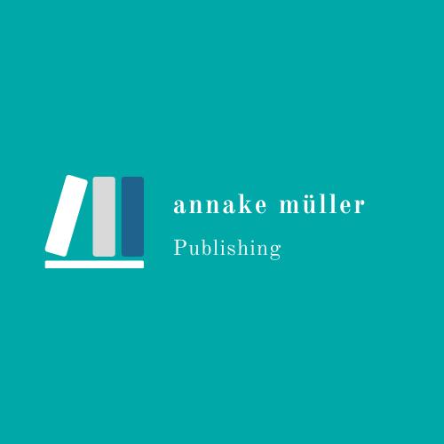ANNAKE MULLER PUBLISHING