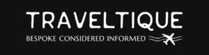 Traveltique Small Logo@2x 300x80