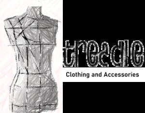 Treadle logo2 300x233