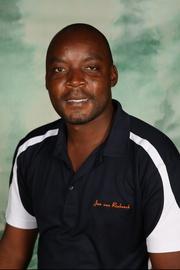 Eliam Kaunda