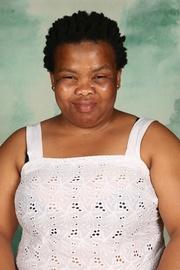 Putuma Mgengo
