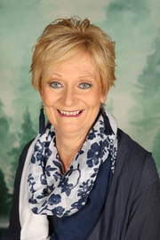 Wanda van Zyl