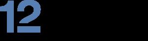 12Cape Logo1 Francois van Zyl 300x83