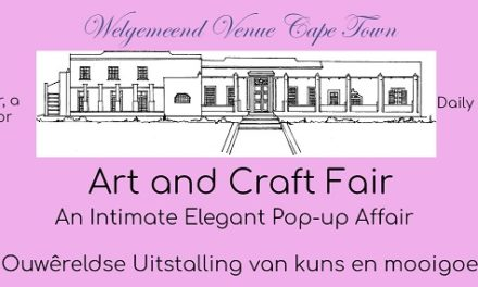 WELGEMEEND POP-UP